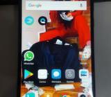 Se Vende Huawei Mate 10 Lite