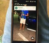 Vendo Samsung Galaxy A5
