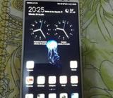 Se Vende Huawei Mate 10 Lite Como Nuevo