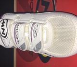 Zapatos de Ruta Mujer Northwave