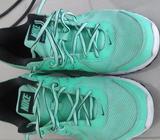 Zapatillas deportivas unisex