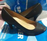 Zapatos de Vestir Confort 1 Puesta