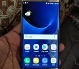 Samsung J3, S7 Y S7 Edge Poco Uso