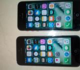 Iphone 5 de 16 GB super Promo Blackfriday