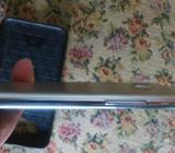 Samsung J7 Dorado en 110