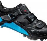 Zapatos Bicicleta, Ciclismo Mtb Shimano