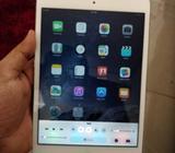 iPad Mini 2, Air 1 Y 2 Y iPad 4 Ver Prec