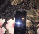 Se Vende Samsung A5