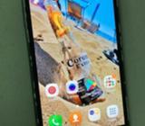 Vendo Samsung J7 Lte Duos
