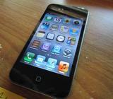iPhone 4s 16 Gb Desbloqueado