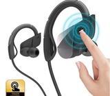 auriculares inalámbricos Control táctil