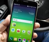 Samsung Galaxy S7 Edge Y Lg G5