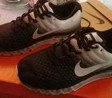 Zapatillas Nike de Paquete