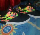 Zapatillas Nike Kd Unisex