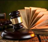 Abogada Ofrece Servicios Legales