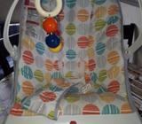 Vendo Baby Chair Economico