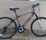 Vendo Bicicleta Huffy Negociable