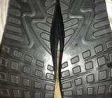 Zapatillas Nike Air Max 90 Nuevas