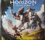 Vendo Video Juego para Ps4 Horizon