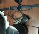 Vendo Gears S3 Frontier