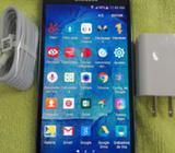 Vendo Samsung J7 Liberado Lte 16gb