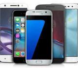 Pantalla Samsung Huawei