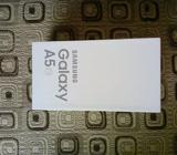 Celular Samsung G A5