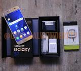 Samsung Galaxy S7 32gb en Caja