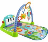 Play Piano Fischer Price Centro de Activ