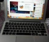 Macbook Pro Macbook Air Ver Precios