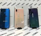 XIAOMI SAMSUNG HUAWEI IPHONE