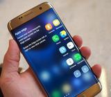 Vendo Samsung S7 Edge en 280$ Negociable