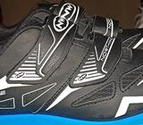 Zapatos Ciclismo de Ruta Northwave 40