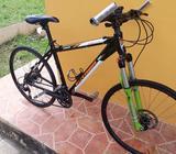 Bicicleta Mtb Rin 26