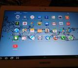 Tablet Samsung E 10.1