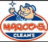 Servicio de Limpieza Profesional,Comercial y Doméstico