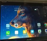 Vendo Huawei Media Pad T3 10