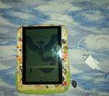 Tablet Huawei Mediapad 10