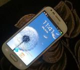 Samsung S3 Mini Liberado Andando Bien To