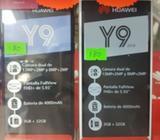 Y9 $172 Tienda Física Nuevo 60073030