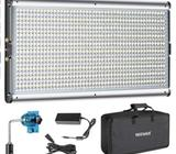 Luces NEEWER LED Profesionales para Fotografia y Video 960 LED