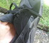 Zapatillas Nike Huaraches