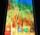 Samsung S5 en Buen Estado