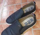 Vendo Zapatos Tommy Hilfiger