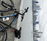 Bicicleta Híbrida Schwinn