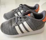 Zapatillas Adidas de Niño
