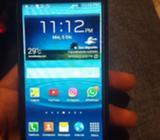 Galaxy S3 Totalmente Funcional