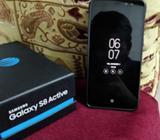 Samsung S6 Edge, S7, S7 Edge Y S8 Active