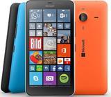 celular nokia microsoft 640xl 5.7``lcd,como nuevo ganga $99