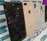 Gsmovil, iPhone, Huawei, Samsung, Xiaomi